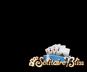 Solitaire and Spider Solitaire